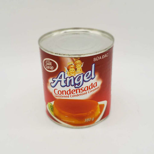 Picture of ANGEL CONDENSADA 380G