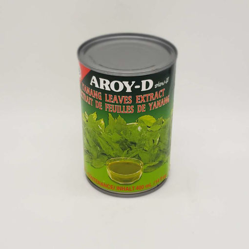 Picture of AROY D YANANG LEAVES EXTRACT 400ML