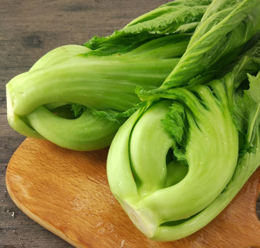 Picture of GAI CHOY  (Around 1.5lb Per Bag) 芥菜