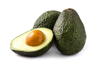 Picture of AVOCADO (each)牛油果