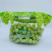 Picture of GREEN SEEDLESS GRAPES (Around 2.35lb) 无籽加州绿葡萄