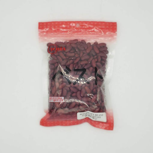Picture of RED KIDNEY BEANS 300G