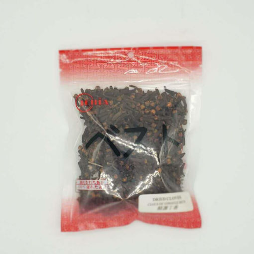 Picture of ICHIA DRIED CLOVES 90G