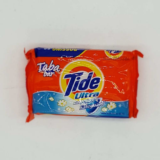 Picture of TIDE ULTRA 30G