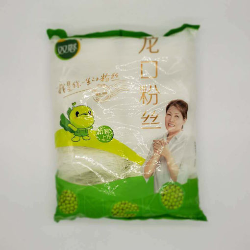 Picture of BEIBEI LONGKOU BEAN VERMICELLI 500G