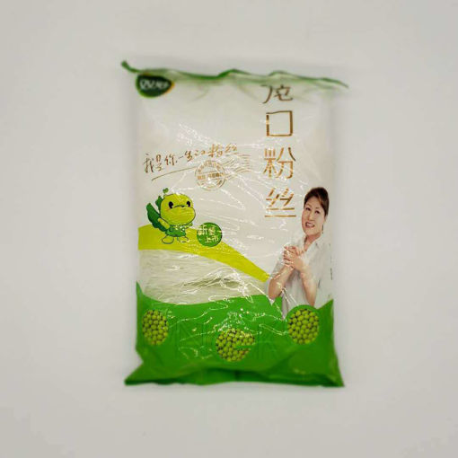 Picture of BEIBEI NEW LONGKOU BEAN THREAD 180G