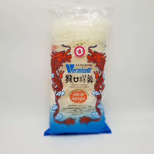 Picture of PAGODA BRAND BEAN LUNGKOW VERMICELLI NOODLE 250G